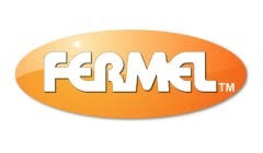 Read more about the article Fermel: Auto Electrician ( Must Have Gone Through An Apprenticeship)