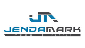 Read more about the article Jendamark: Mechanical Design Intern