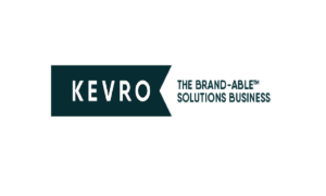 Read more about the article Kevro Trading (Pty) Ltd: Millwright Assistant