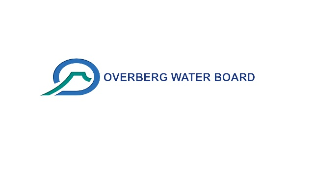 Read more about the article Overberg Water Board: Handyman
