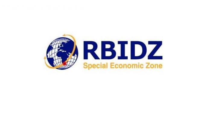 You are currently viewing Richards Bay Industrial Development Zone: Public Relations/Marketing Intern