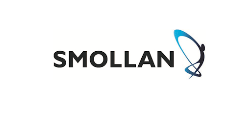 You are currently viewing Smollan Activation: Sales Representative