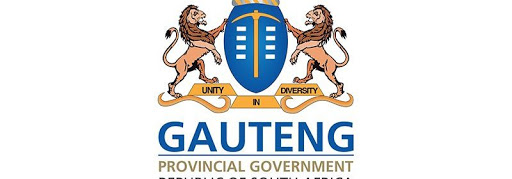 You are currently viewing Department of Roads and Transport: Internship Programme