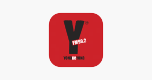 Read more about the article YFM: Junior Digital Content Producer