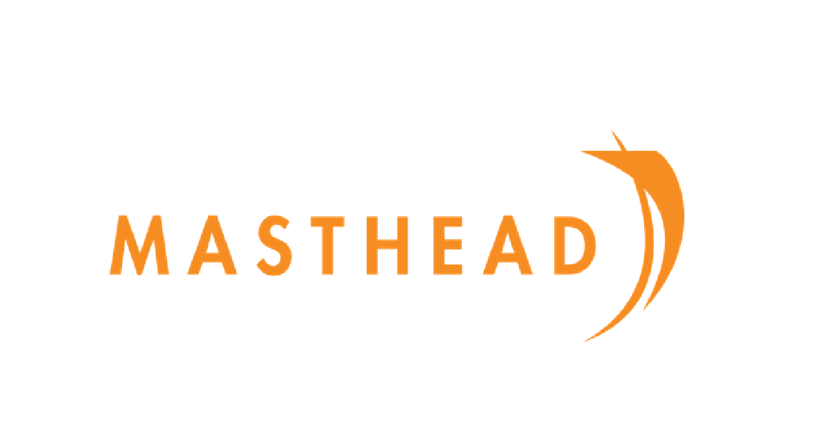 You are currently viewing Masthead: Graduate Marketing Administrator