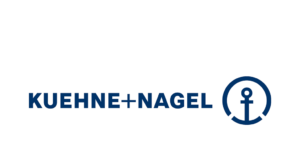 Read more about the article Kuehne+Nagel: Sea Logistics Customer Care Teamleader