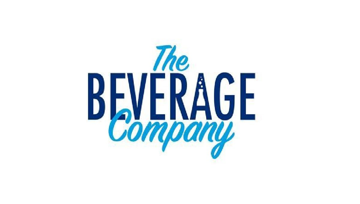 You are currently viewing The Beverage Company: Junior Stock Clerk