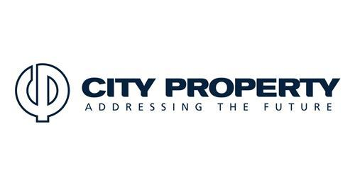 You are currently viewing City Property: Residential Credit Controller