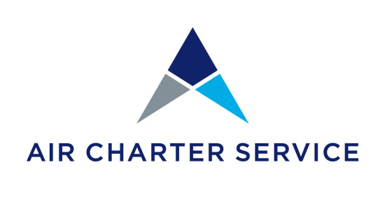 You are currently viewing Air Charter Service: Commercial Jet Trainee Broker