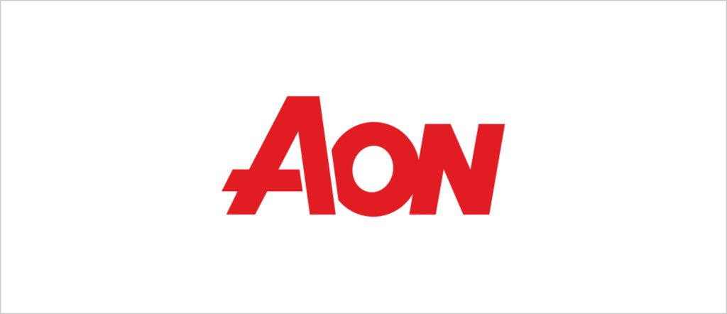 You are currently viewing AON: Reinsurance Claims Administrator