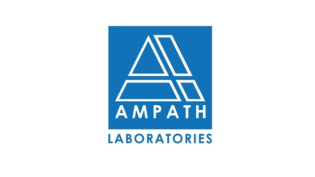 You are currently viewing Ampath Trust: Cleaner