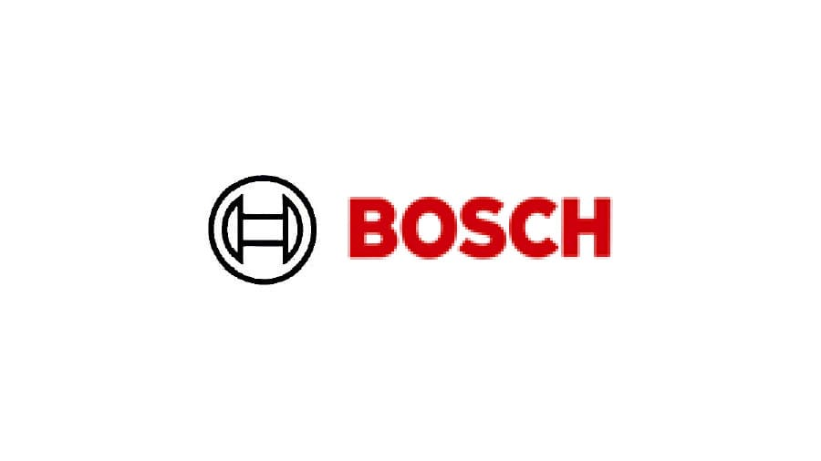 You are currently viewing Bosch: Youth Employment Service Initiative (Yes4Youth)