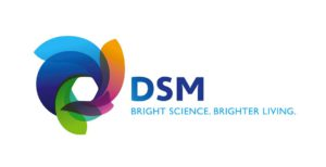 Read more about the article DSM: Maintenance Controller