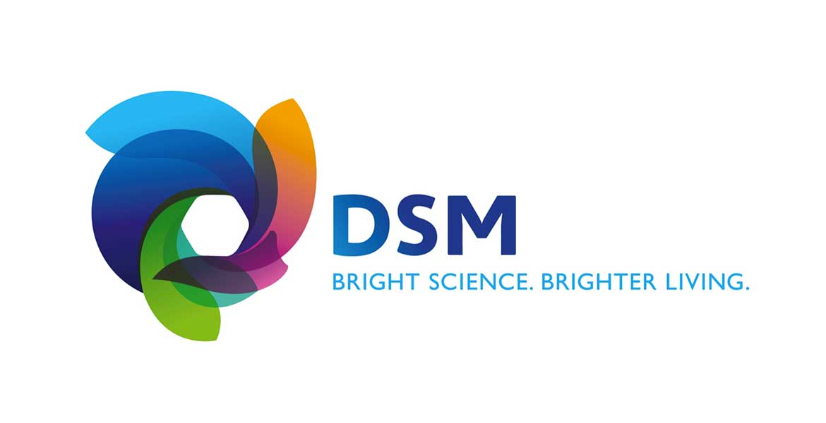 You are currently viewing DSM: Maintenance Controller