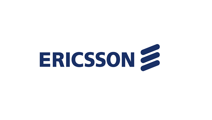 You are currently viewing Ericsson: Engineering internship