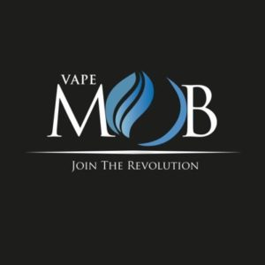 Read more about the article VapeMOB: Sales Assistant