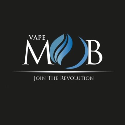 You are currently viewing VapeMOB: Sales Assistant