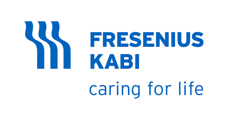 You are currently viewing Fresenius Kabi: Pharmacist Intern