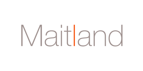 You are currently viewing Maitland: Trainee Private Client Administrator
