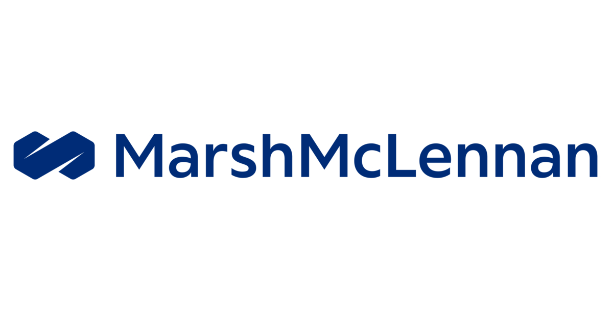You are currently viewing MarshMcLennan: Customer Service Representative II