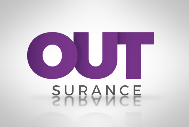 You are currently viewing OUtSurance: Human Resources Intern