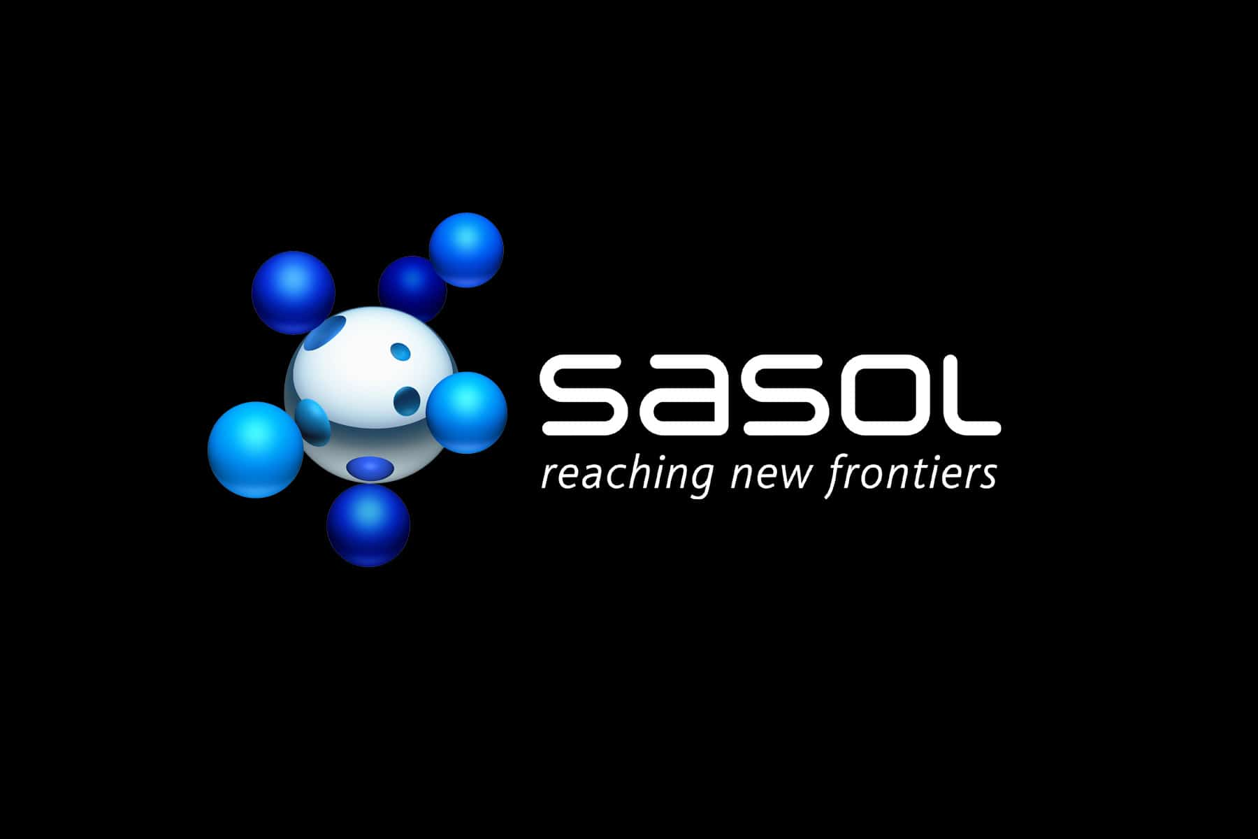 You are currently viewing Sasol:  Learner Technician