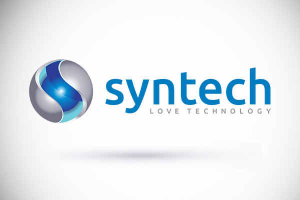 Read more about the article Syntech: Driver