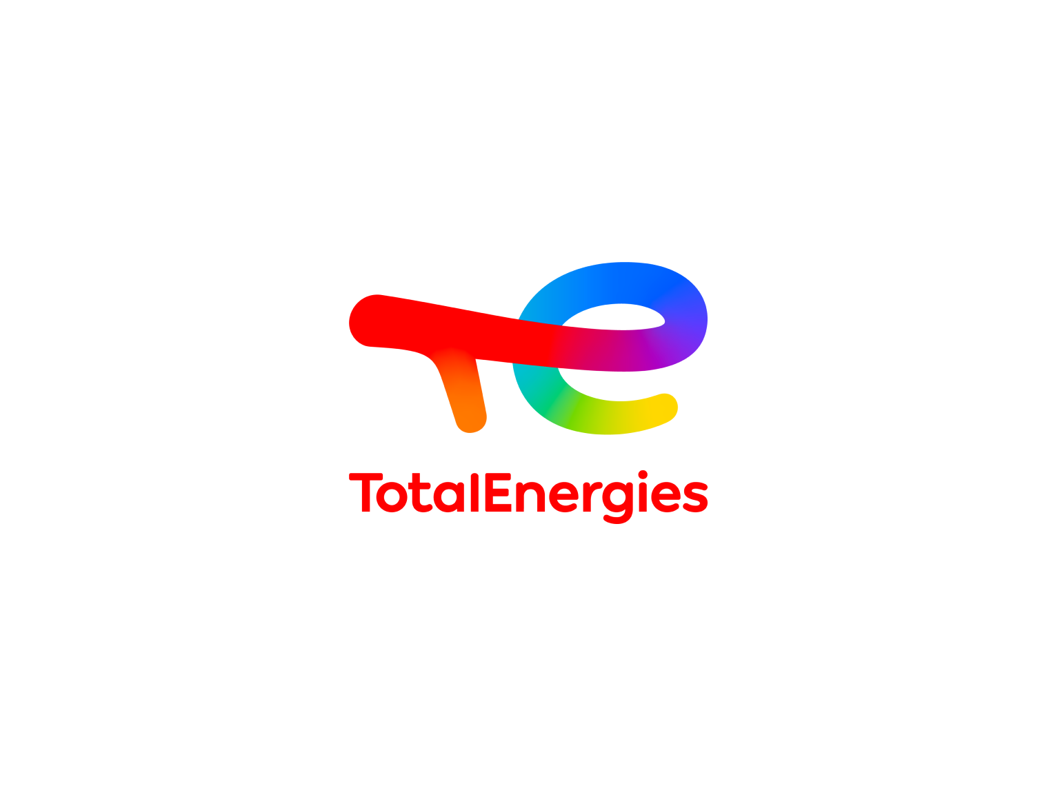You are currently viewing TotalEnergies: Learnership Programme