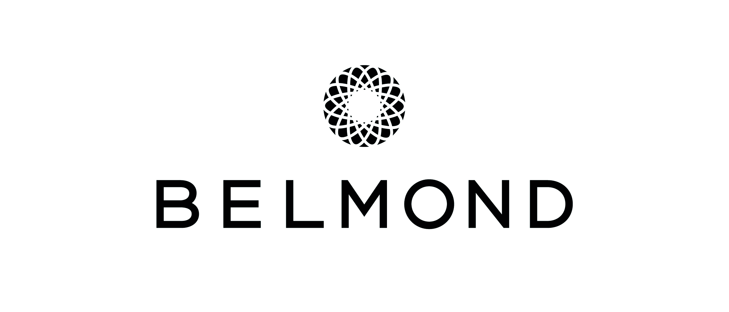 You are currently viewing Belmond Management: Front Office Agent