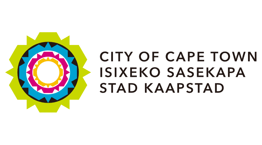 You are currently viewing City Of Cape Town: Fire Fighter Learnerships 2021/2022