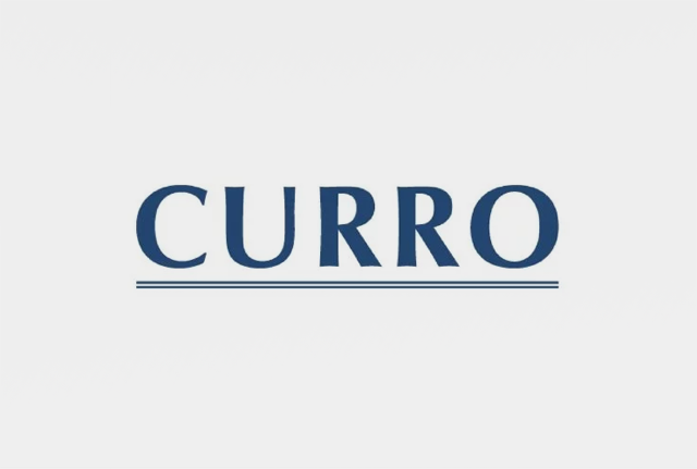 You are currently viewing Curro: Marketer