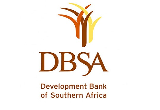 You are currently viewing DBSA: Procurement & Tender Administrator