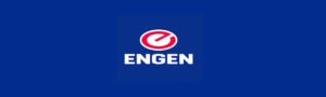 Read more about the article Engen: Administration Clerk