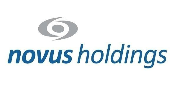 You are currently viewing Novus Holdings: Printers Mechanic