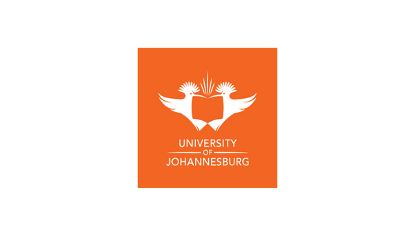 You are currently viewing UJ: Administrative Assistant (P11) (Operations: Central Transportation Services)