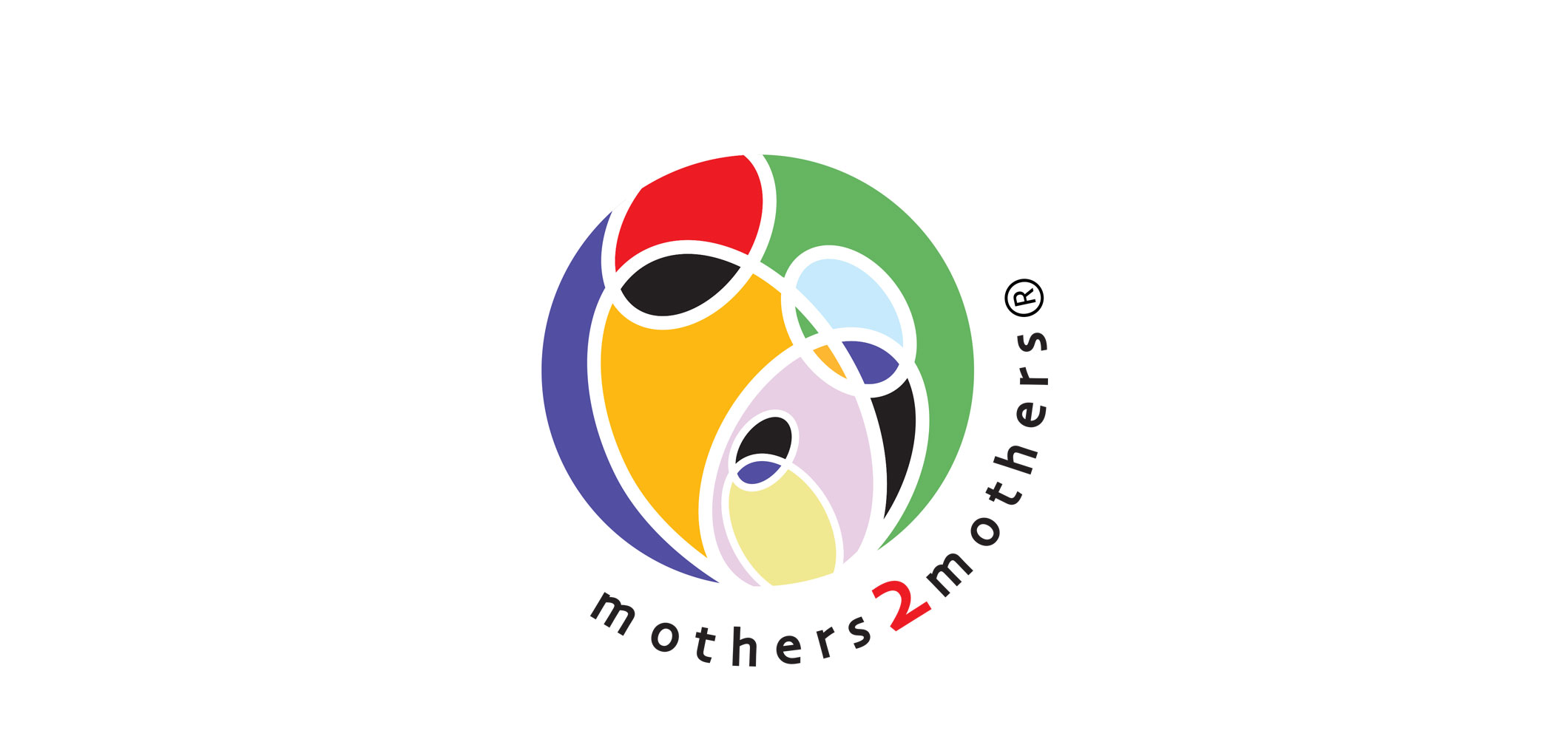 You are currently viewing mothers2mothers: Data Capturers x5