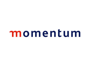 Read more about the article Momentum Metropolitan: EAP Telephone Clinician x 5