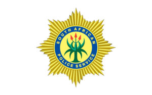 Read more about the article South African Police Service: Internships 2021/22