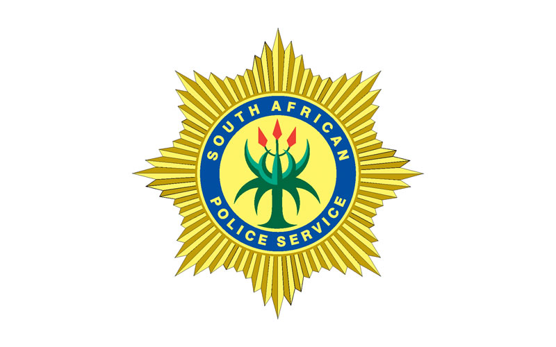 You are currently viewing South African Police Service: Internships 2021/22