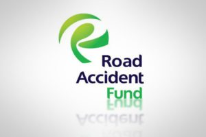 Read more about the article Road Accident Fund: Administrative  Assistant- Regional  Finance