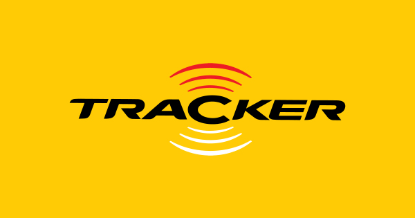 You are currently viewing Tracker: Agent-Customer Service