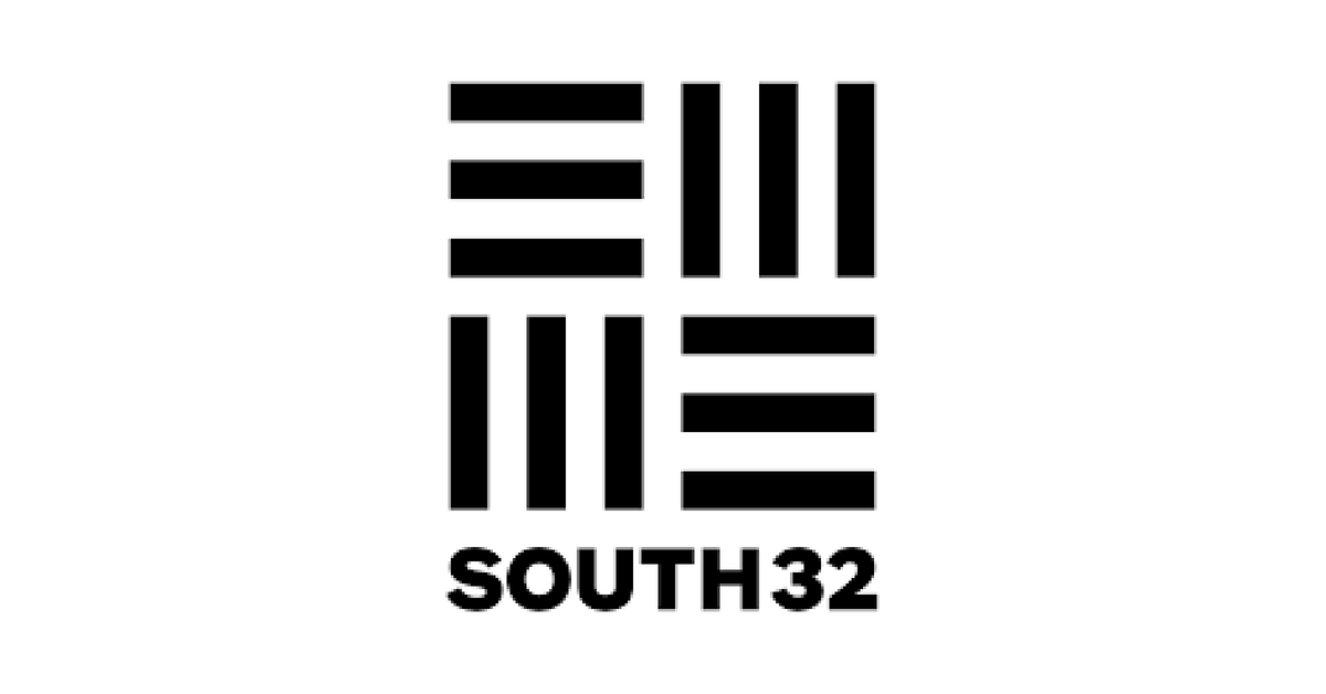 You are currently viewing South32: Administrator Supply Services