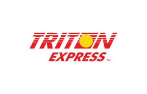 Read more about the article Triton Express: Team Leader
