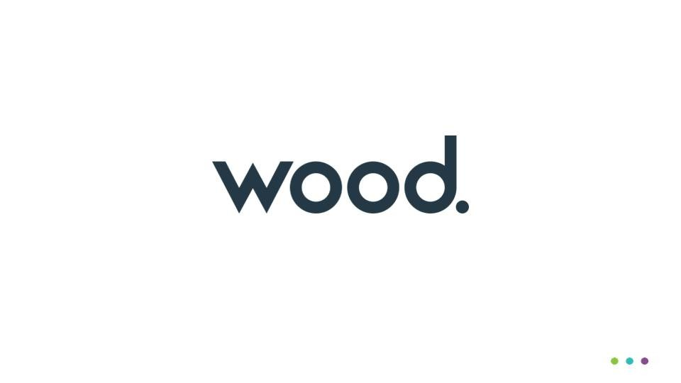 You are currently viewing Wood: Junior Process Engineer