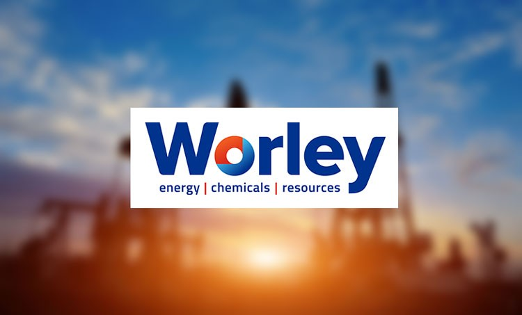 You are currently viewing Worley: Delivery Systems Specialist – Process, Electrical and C&I