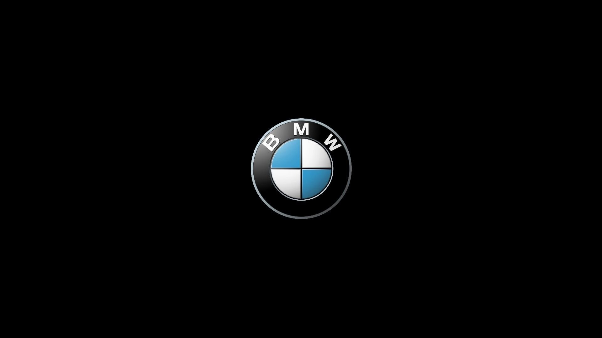 You are currently viewing BMW: Students – Apprentice Millwright
