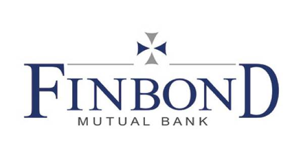 You are currently viewing Finbod Mutual Bank: Branch Consultant