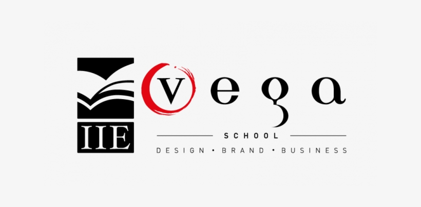 You are currently viewing Vega School: Evening Receptionist