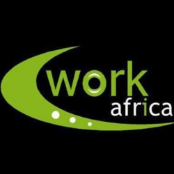 You are currently viewing Work  Africa: Stock Controller