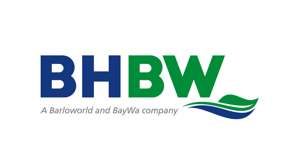 Read more about the article BHBW: Auto-Electrician Apprenticeship programme